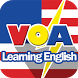 VOA Learning English 2017 by KhoeDep360