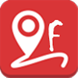 Finder.tn by STAT+ Consulting