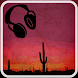 Mexican Radio Stations by Best World Radio Live