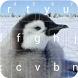 Antarctic Penguin by Keyboard Creative Park