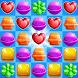 Candy Fun Match by Fun Match 3 Games
