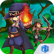 Brave Warrior Endless Fight by MurocGames