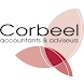 Corbeel Online by Pink Web Applications