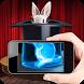 XRay Secrets Magician Joke by Vasya Bond