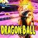 Hint Dragon Ball Xenoverse 2 by Brilis