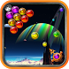 Shoot Bubble Deluxe by Crush And Pop Co Ltd