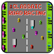 FC Classic Road Fighter Racing by XRacer