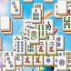 Mahjong Solitaire:Mahjong King by Giant_land