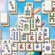 Mahjong Solitaire:Mahjong King