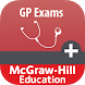 Clinical Cases for GP Exams by McGraw-Hill Education (Australia)
