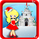 Princess Dressup by Tiddy Games