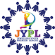 JYPL Cricket by Magnum Geo