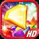 Jewel Blitz Deluxe Match 3 by Platinum Games Studio