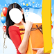 Birthday Photo Editor by Creativ Montages