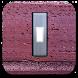 Doorbell Prank Sounds by Digital Oppression