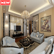 Living Room Decoration Ideas by World app