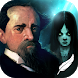 iDickens: Ghost Stories. Immersive Experience by iClassics Collection