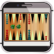 Backgammon Free by M. now Apps
