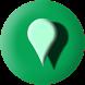 Flood Safe Torrent ® - Torrent Downloader by MANGO SOFT