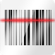 Barcode Scanner by Deimos Applications