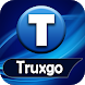 Truxgo Game Panel by Truxgo