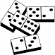 Dominoes game by Take four apps