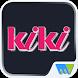 Kiki by Magzter Inc.
