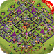 Trick Castle Clash Guide by Stormhorn