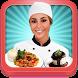 Recetas de Cocina by Top Apps!