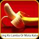 Ling Ko Lamba Or Mota Kaise Ka by Hundred nroid Apps