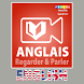 Apprendre Anglais (d) by Speakit.TV