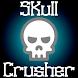 Skull Crusher by Leandrus