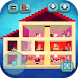 Tiny Craft: Block Exploration & Crafting Game Sim