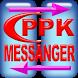 PPK Messenger by PPK