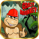 Crazy Monkey Deluxe by NavoBet