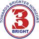 Bright School by SchoolPad