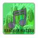 Songs of Haschak Sisters by wolrd-Musics