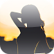 Photo Poses Guide by BestFunnyFreeApp