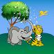 Animal Sounds by Best software developer