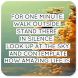 Quotes Live Wallpaper by Cool LWP Apps