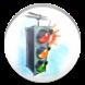 Traffic Light Changer Prank by numerology