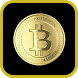 CryptoCurrency - Bitcoin Price by 10.000.000+ Downloads
