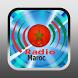 RADIO MAROC LIVE by ABIR LABS