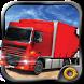 Offroad Cargo Truck Simulator & Mega Transport by Arc Gamers Studio