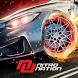 Nitro Nation Drag Racing by Creative Mobile