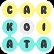 Cari Kata 2018 by Dodoho Studio