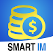Smart Internet Marketing Mag by Jave Apps, LLC