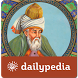 Rumi Daily by Dailypedia Bliss