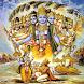 Tamil Mahabharatham Upanyasams by Rathika