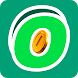 Earn Money Online by B Apps Solutions